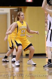 LHSS_G_Basketball_vs_Oakville-20091222-144