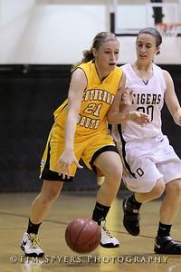 LHSS_G_Basketball_vs_Oakville-20091222-264