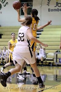 LHSS_G_Basketball_vs_Oakville-20091222-86