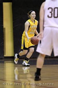 LHSS_G_Basketball_vs_Oakville-20091222-346
