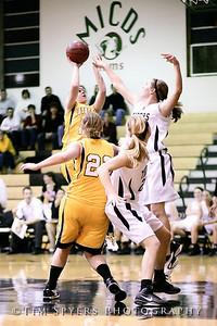 LHSS_G_Basketball_vs_Oakville-20091222-425