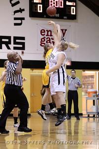 LHSS_G_Basketball_vs_Oakville-20091222-3