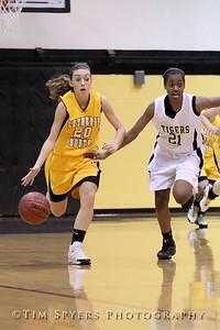 LHSS_G_Basketball_vs_Oakville-20091222-280