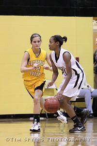 LHSS_G_Basketball_vs_Oakville-20091222-25