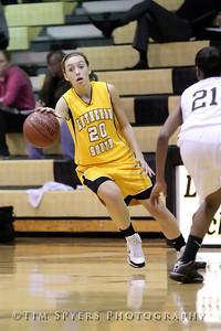 LHSS_G_Basketball_vs_Oakville-20091222-170