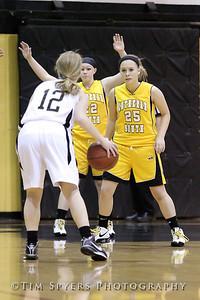 LHSS_G_Basketball_vs_Oakville-20091222-344