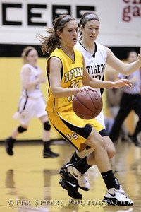 LHSS_G_Basketball_vs_Oakville-20091222-104