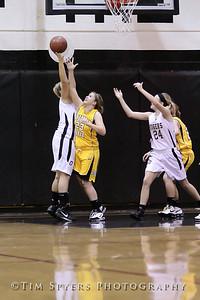 LHSS_G_Basketball_vs_Oakville-20091222-30