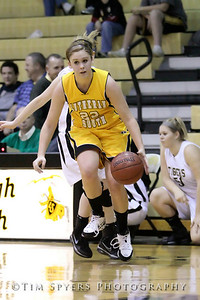 LHSS_G_Basketball_vs_Oakville-20091222-228