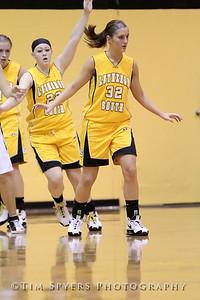 LHSS_G_Basketball_vs_Oakville-20091222-329