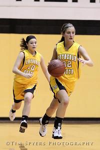 LHSS_G_Basketball_vs_Oakville-20091222-101