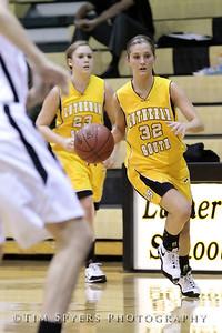 LHSS_G_Basketball_vs_Oakville-20091222-235