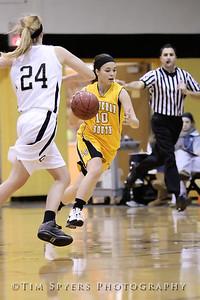 LHSS_G_Basketball_vs_Oakville-20091222-196