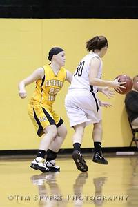 LHSS_G_Basketball_vs_Oakville-20091222-109