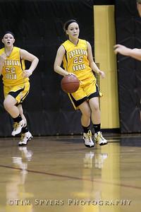 LHSS_G_Basketball_vs_Oakville-20091222-322