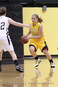 LHSS_G_Basketball_vs_Oakville-20091222-288