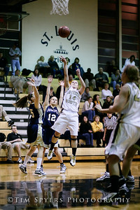 LHSS_G_Basketball_vs_Principia-20100119-24