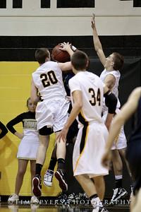LHSS_Basketball_vs_Principia-20100119-212