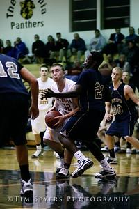 LHSS_Basketball_vs_Principia-20100119-50