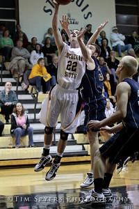 LHSS_Basketball_vs_Principia-20100119-187