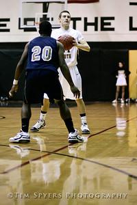 LHSS_Basketball_vs_Principia-20100119-33