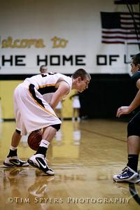 LHSS_Basketball_vs_Principia-20100119-61