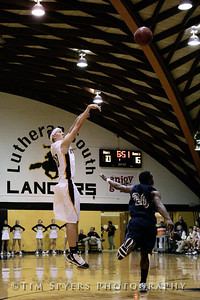 LHSS_Basketball_vs_Principia-20100119-48