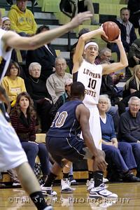 LHSS_Basketball_vs_Principia-20100119-123