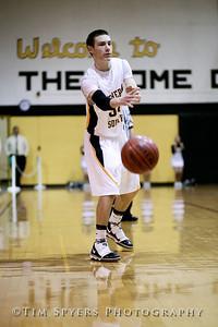 LHSS_Basketball_vs_Principia-20100119-65