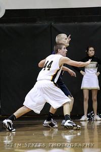 LHSS_Basketball_vs_Principia-20100119-195