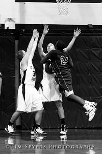 LHSS_Basketball_vs_Principia-20100119-276