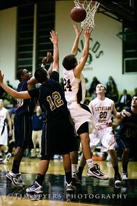 LHSS_Basketball_vs_Principia-20100119-77