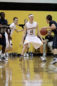 LHSS_Basketball_vs_Principia-20100119-262