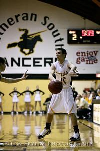 LHSS_Basketball_vs_Principia-20100119-17