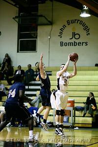 LHSS_Basketball_vs_Principia-20100119-84
