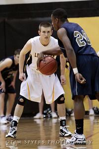 LHSS_Basketball_vs_Principia-20100119-186