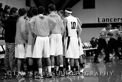 LHSS_Basketball_vs_Principia-20100119-10