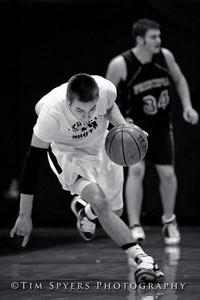 LHSS_Basketball_vs_Principia-20100119-184
