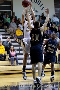 LHSS_Basketball_vs_Principia-20100119-138
