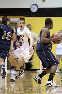 LHSS_Basketball_vs_Principia-20100119-165