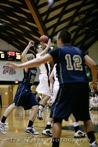 LHSS_Basketball_vs_Principia-20100119-68