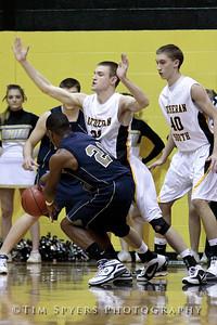 LHSS_Basketball_vs_Principia-20100119-174