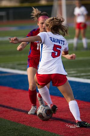 Patriorts vs Saints Soccer (19 of 279)