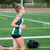 Cross Country Tri-Meet: Kentridge/Hazen/Kennedy