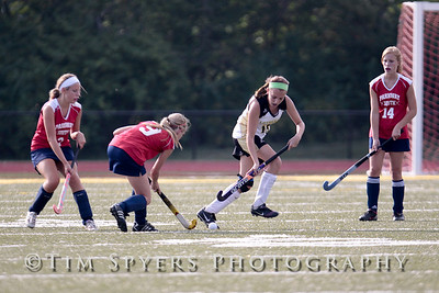 LHSS_Field_Hockey_vs_Parkway-20090921-493