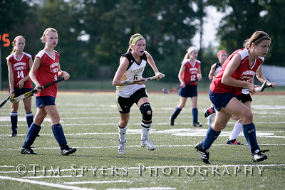 LHSS_Field_Hockey_vs_Parkway-20090921-45