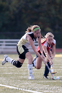 LHSS_Field_Hockey_vs_Parkway-20090921-538