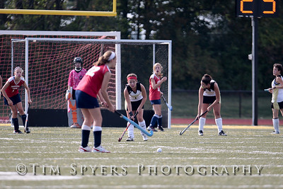LHSS_Field_Hockey_vs_Parkway-20090921-504