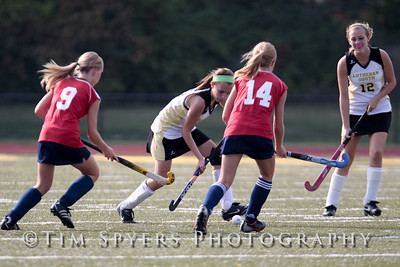 LHSS_Field_Hockey_vs_Parkway-20090921-512