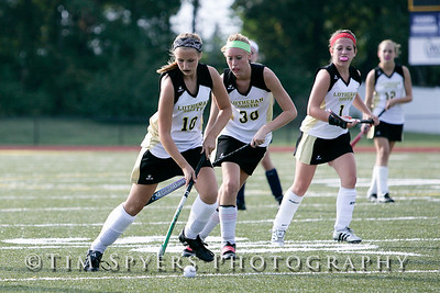 LHSS_Field_Hockey_vs_Parkway-20090921-53